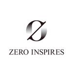 hatarakimonoさんの輸入ビジネスのベンチャー企業『ZERO INSPIRES』のロゴへの提案