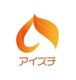 TADASHI0203さんの新規サービス「アイズチ」のロゴ制作のご依頼への提案