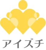 hiraboさんの新規サービス「アイズチ」のロゴ制作のご依頼への提案