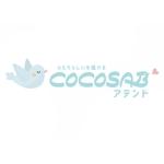 asobigocoro_designさんの結婚式招待状や席次表制作サイトのロゴ作成(商標登録無し)への提案