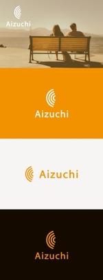 tanaka10さんの新規サービス「アイズチ」のロゴ制作のご依頼への提案