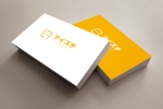 Nyankichi_comさんの新規サービス「アイズチ」のロゴ制作のご依頼への提案