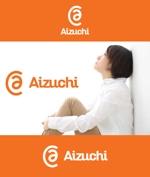 queuecatさんの新規サービス「アイズチ」のロゴ制作のご依頼への提案