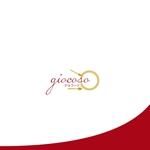 red3841さんのイタリアンレストラン  パスタ専門店  のロゴへの提案