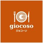 siftさんのイタリアンレストラン  パスタ専門店  のロゴへの提案