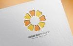 smdsさんの【歯科医院ロゴ】南陽通歯科クリニック 新規開院への提案