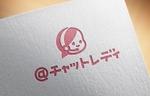 taiyakisanさんのチャットレディ情報サイトのロゴ作成への提案