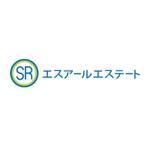 _RYOさんの不動産会社のロゴ制作への提案