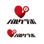 筋トレポータルサイト「BULK LAB」 のロゴへの提案