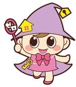 ZERO ROOM(初期費用無料の賃貸住宅)のキャラクターへの提案