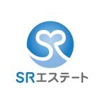 shikiさんの不動産会社のロゴ制作への提案
