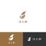 viracochaabinさんの商品ロゴへの提案