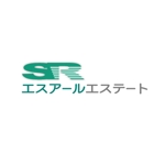 awn_estudioさんの不動産会社のロゴ制作への提案