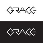 rogomaruさんの会社ロゴの作成への提案
