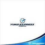 Zagatoさんの福岡県・熊本県の物流(運送)会社のロゴ制作への提案