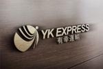 j-designさんの福岡県・熊本県の物流(運送)会社のロゴ制作への提案