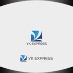 Nakamura__さんの福岡県・熊本県の物流(運送)会社のロゴ制作への提案