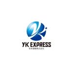 king_jさんの福岡県・熊本県の物流(運送)会社のロゴ制作への提案