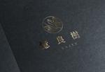 Nyankichi_comさんの商品ロゴへの提案