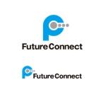 FC株式会社のロゴへの提案