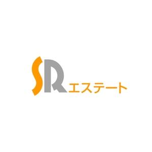 KIONAさんの不動産会社のロゴ制作への提案