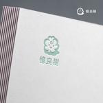 doremidesignさんの商品ロゴへの提案