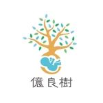 utsutsuさんの商品ロゴへの提案