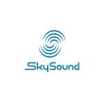 atariさんの製造業向けAIサービス「SkySound」ロゴへの提案
