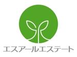 tokyocrayonsさんの不動産会社のロゴ制作への提案