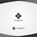 建設会社設立に伴い会社ロゴを作成依頼への提案