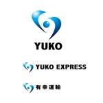 marukeiさんの福岡県・熊本県の物流(運送)会社のロゴ制作への提案