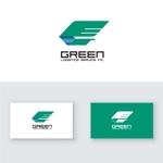 eseeさんの会社のロゴへの提案