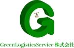 SOHO-AOIさんの会社のロゴへの提案