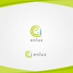 不動産会社ロゴの作成、デザイン案への提案