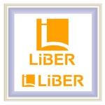 iguchi7さんのLiBERグループロゴ制作のご依頼への提案