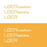 rogomaruさんのLiBERグループロゴ制作のご依頼への提案