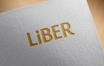 haruru2015さんのLiBERグループロゴ制作のご依頼への提案