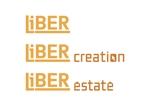 tora_09さんのLiBERグループロゴ制作のご依頼への提案