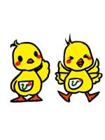 nako_watashinohitujichan1さんのひよこのキャラクターデザインへの提案