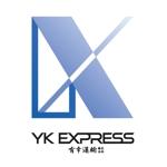 atsuki1130さんの福岡県・熊本県の物流(運送)会社のロゴ制作への提案