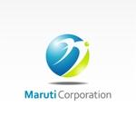 m-spaceさんの新規立ち上げ企業のロゴ作成-デザイナーの皆様の力を貸してください!への提案