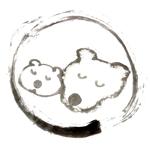 shirokuma_studioさんの商品パッケージに使用する「しろくま」のイラストへの提案