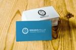 nakagami3さんの【歯科医院ロゴ】南陽通歯科クリニック 新規開院への提案