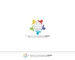 tyapaさんの技能実習生送出し事業 組合のロゴへの提案