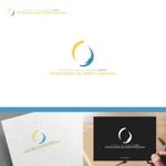 musaabezさんの技能実習生送出し事業 組合のロゴへの提案