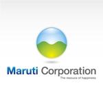 M-Masatoさんの新規立ち上げ企業のロゴ作成-デザイナーの皆様の力を貸してください!への提案