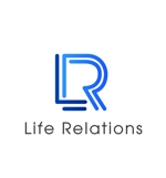 muramasa_takさんのコールセンター業務・CRM業務のロゴ作成への提案