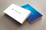 Nyankichi_comさんのコールセンター業務・CRM業務のロゴ作成への提案