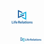 atomgraさんのコールセンター業務・CRM業務のロゴ作成への提案