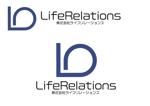 YoshiakiWatanabeさんのコールセンター業務・CRM業務のロゴ作成への提案